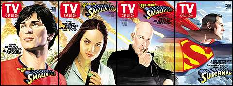 blog_smallville_tv_guide_sv_covers