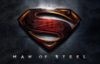man-of-steel-logo-main