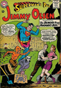 comics_06_supermans_pal_jimmy_olsen.jpg